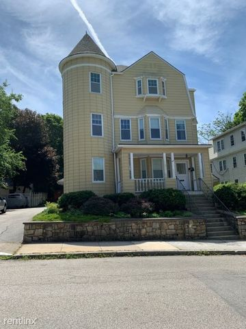 Photo of 1 View St # 3, Worcester, MA 01610