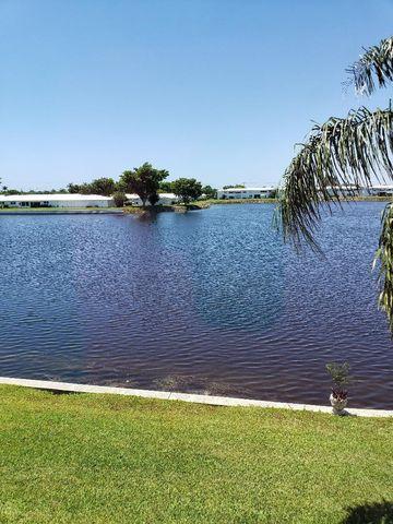 Photo of 1114 Lake Ter Apt 210, Boynton Beach, FL 33426