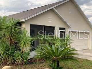 Photo of 50989 Highway 27 Lot 282, Davenport, FL 33897