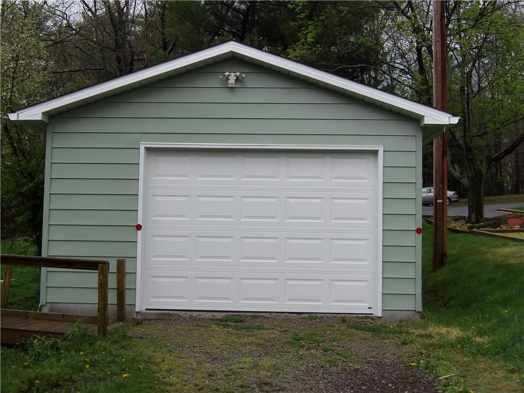 305 Allegheny St Meadville PA 16335 : allegheny garage doors - pezcame.com