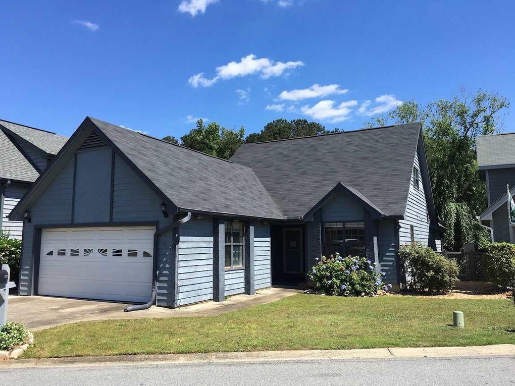 100 100 Home Decor Warner Robins Best 25 Georgia Homes Ideas On Pinterest Savannah