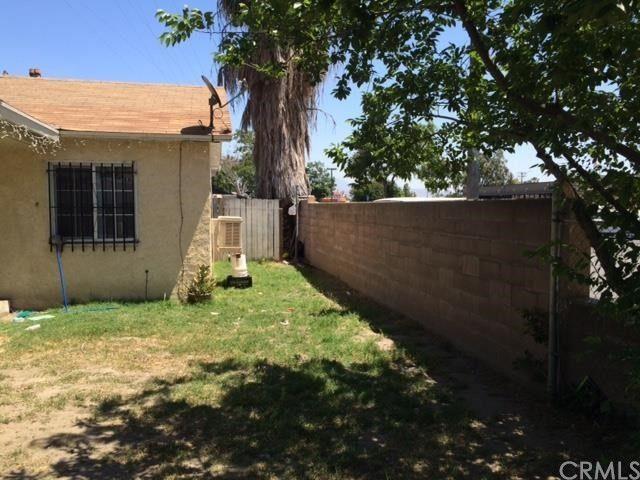 1341 Belle St San Bernardino Ca 92404 Realtor Com 174