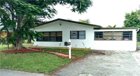 melrose park real estate homes for sale in melrose park