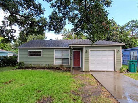 Photo of 2802 Windsor Ln, Pasadena, TX 77506