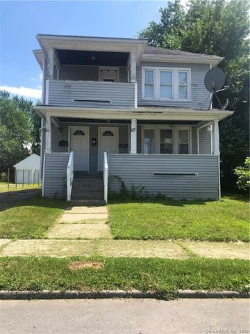 Groovy Hartford Ct Multi Family Homes For Sale Real Estate Home Interior And Landscaping Palasignezvosmurscom