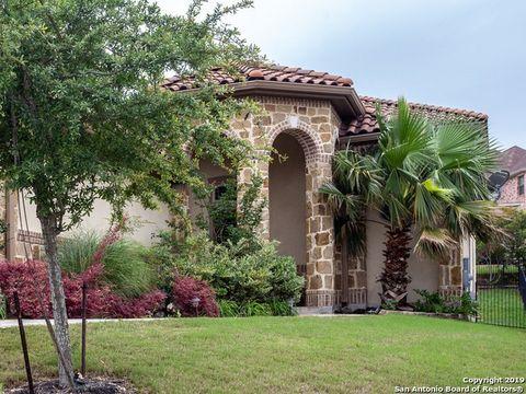 The Ridge at Sonoma Verde, San Antonio, TX Real Estate