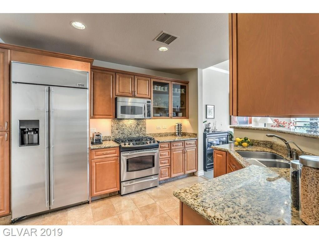 2240 Village Walk Dr Unit 2205 Henderson, NV 89052