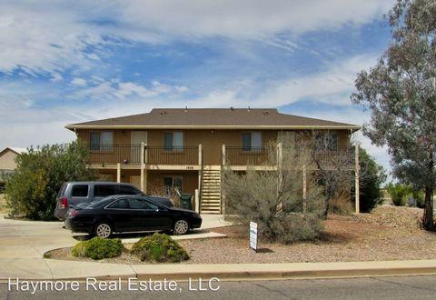 Sierra Vista, AZ Apartments for Rent - realtor com®