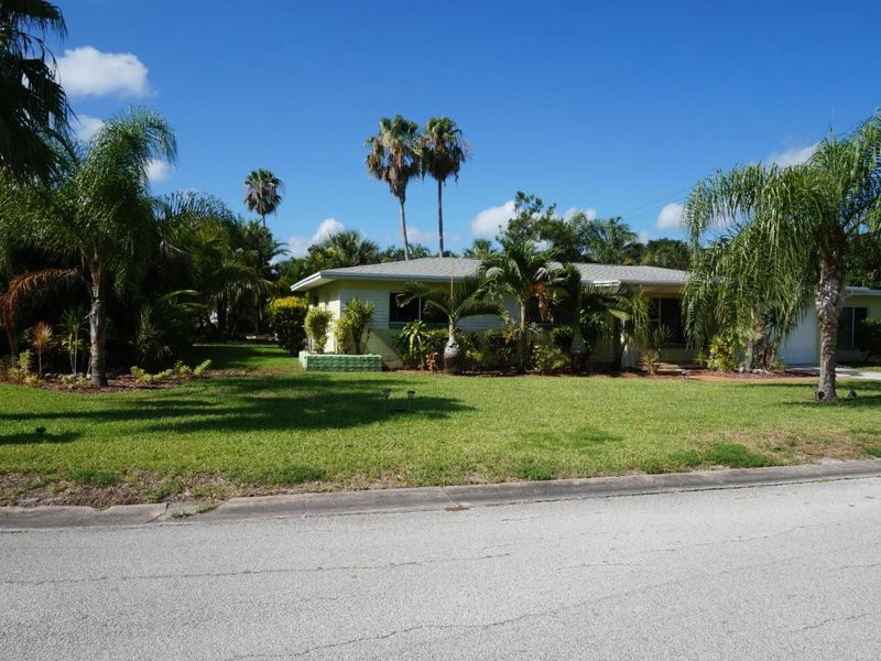 200 dover st satellite beach fl 32937 home for sale