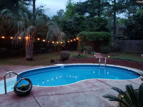 Columbia Sc Houses For Sale With Swimming Pool Realtorcom