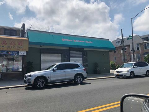 Photo of 80-02 51st Ave, Elmhurst, NY 11373