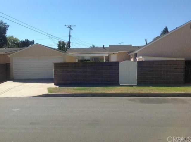 9502 Fostoria St Downey, CA 90241