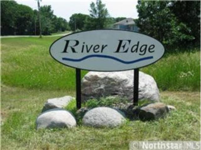 tbd l7b2 pine cir royalton mn 56373 land for sale and real estate listing