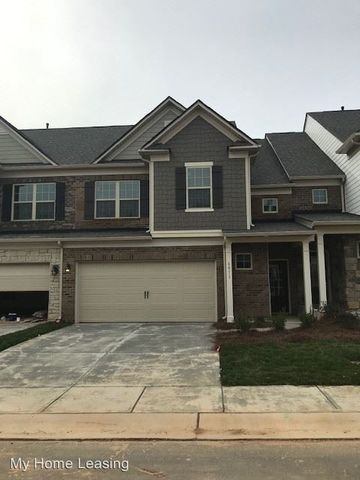 Photo of 6011 Cadence Ln, Fort Mill, SC 29707