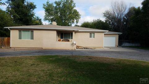 Photo of 1130 Holly St, Pueblo, CO 81006