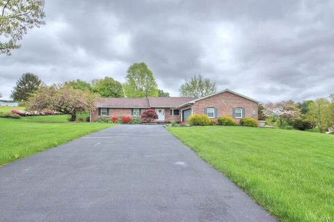 Photo of 10036 Weiss Rd, Upper Macungie Township, PA 18031