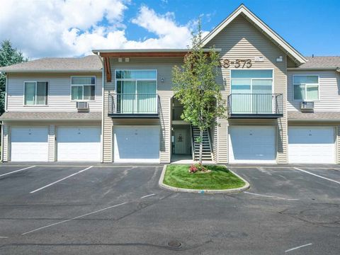 Sunshine Meadows, Coeur D Alene, ID Recently Sold Homes