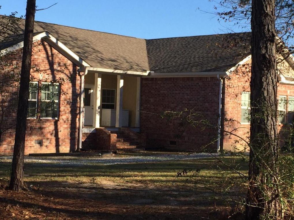 Homes For Sale In Brooklyn Mississippi