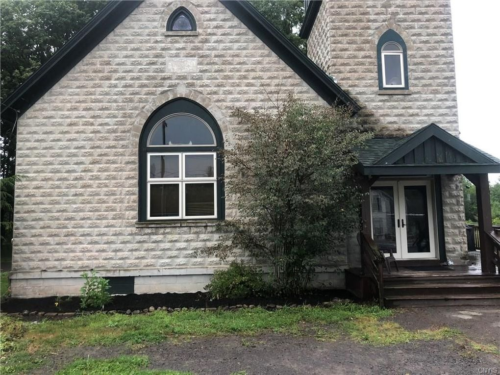 11166 State Route 13, Westdale, NY 13483