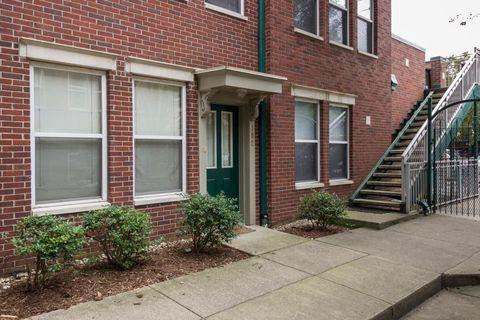 953 Baxter Ave Unit 102, Louisville, KY 40204