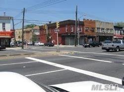2693-2703 Atlantic Ave East New York, NY 11207