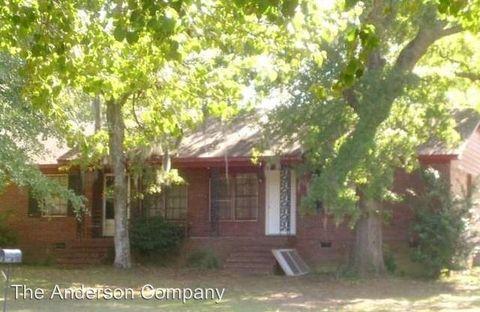 Photo of 206 S Ingleside Dr Apt A, Albany, GA 31707