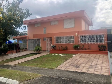 guaynabo pr real estate guaynabo homes for sale realtor com rh realtor com