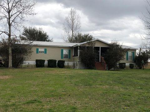 2233 S County Road 49, Slocomb, AL 36375