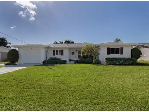 Perfect 1724 Forest Rd, Venice, FL 34293
