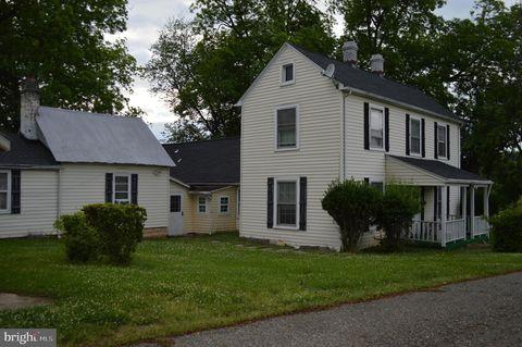 Photo of 9611 Ardwick Ardmore Rd, Springdale, MD 20774