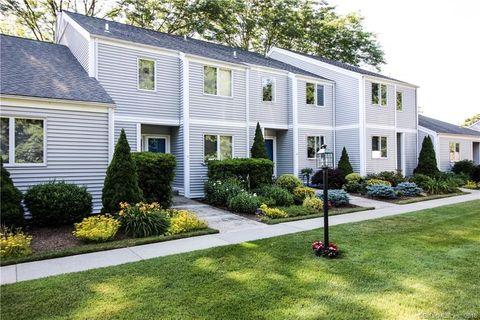 old saybrook ct waterfront homes for sale realtor com rh realtor com