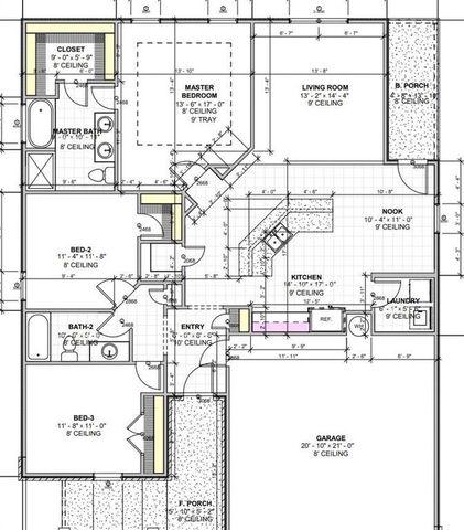 Patriot Park, Gravette, AR New Homes for Sale - realtor com®