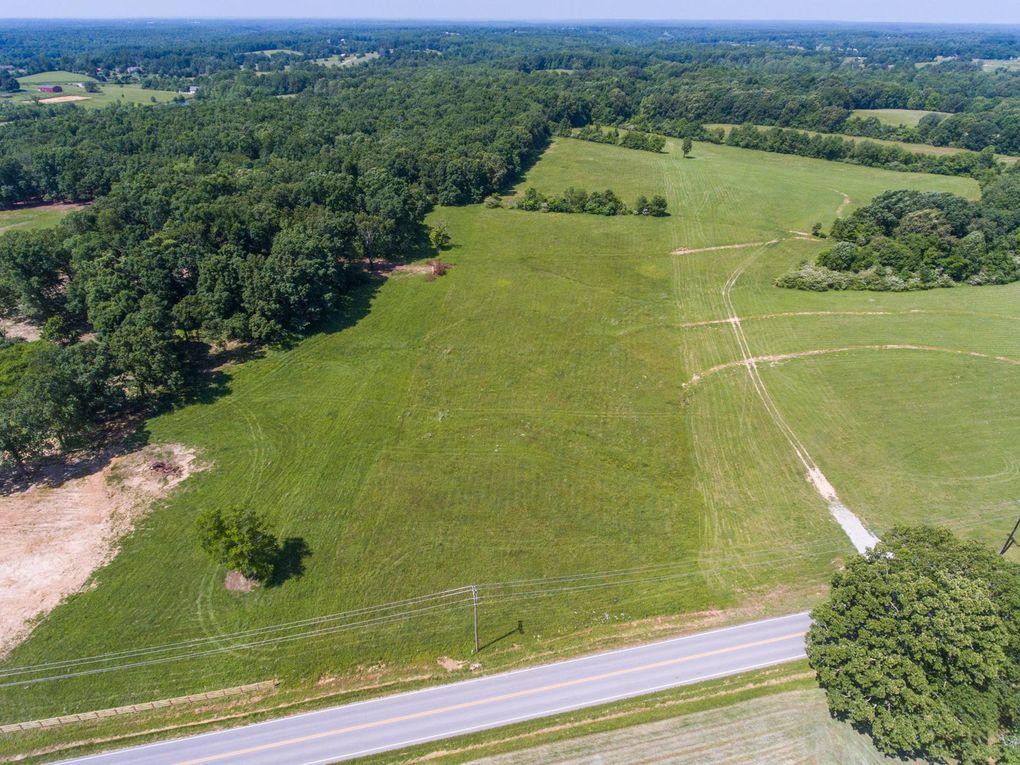 Pinewood Rd, Franklin, TN 37064