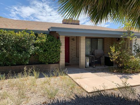 Mesa, AZ Single Family Homes for Sale - realtor com®