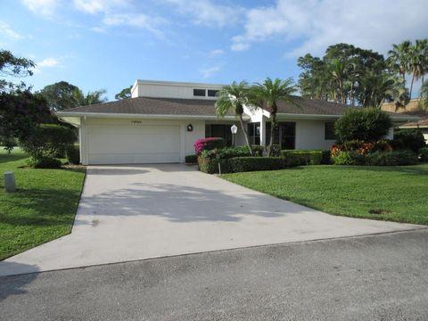 13828 Sand Crane Dr, Palm Beach Gardens, FL 33418