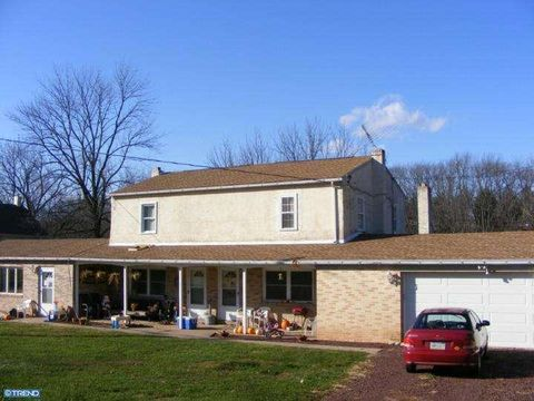 telford pa multi family homes for sale real estate