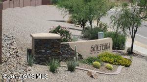 864 N Henrietta Scope Trl, Green Valley, AZ 85614