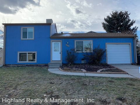 Photo of 10361 W 107th Cir, Westminster, CO 80021