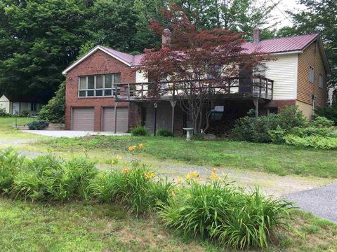 Photo of 5 Valley View Ln, Lincoln, NH 03251