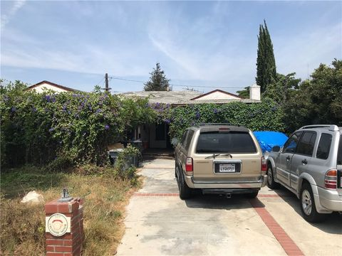 Photo of 3115 W 168th St, Torrance, CA 90504