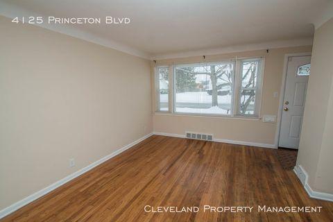 Photo of 4125 Princeton Blvd, South Euclid, OH 44121
