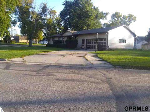 Photo of 351 N Ash St, Dodge, NE 68633