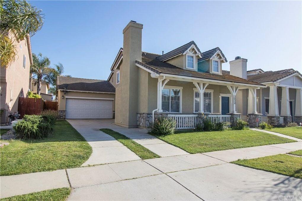 1034 Hartley Pl, Santa Maria, CA 93455