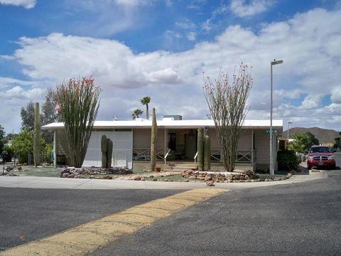 mobile homes manufactured homes for sale in tucson estates tucson az