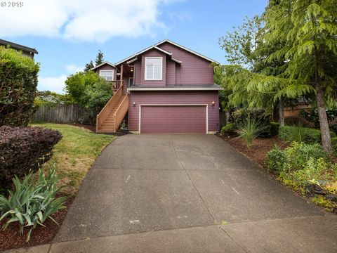 Photo of 16322 Se Don Lino Ct, Damascus, OR 97089