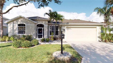 Photo of 12803 Aston Oaks Dr, Fort Myers, FL 33912