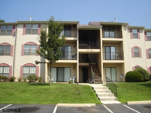 Photo of 81 Colonial Ct Unit 81, Galloway Township, NJ 08205