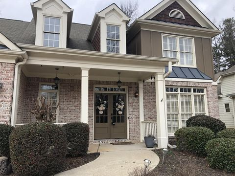 Photo of 1749 Wheat Grass Way, Grayson, GA 30017