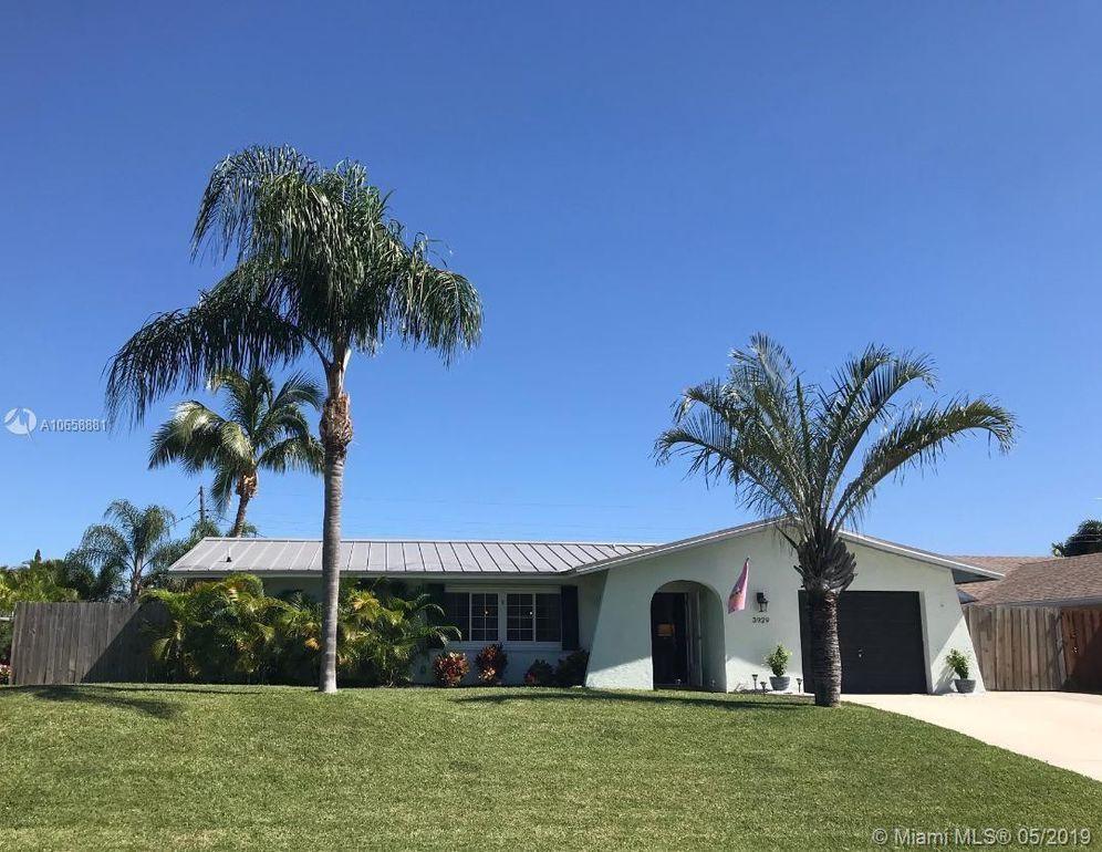 3929 Bluebell St Palm Beach Gardens