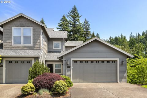 Photo of 8557 Se Bristol Park Dr, Happy Valley, OR 97086